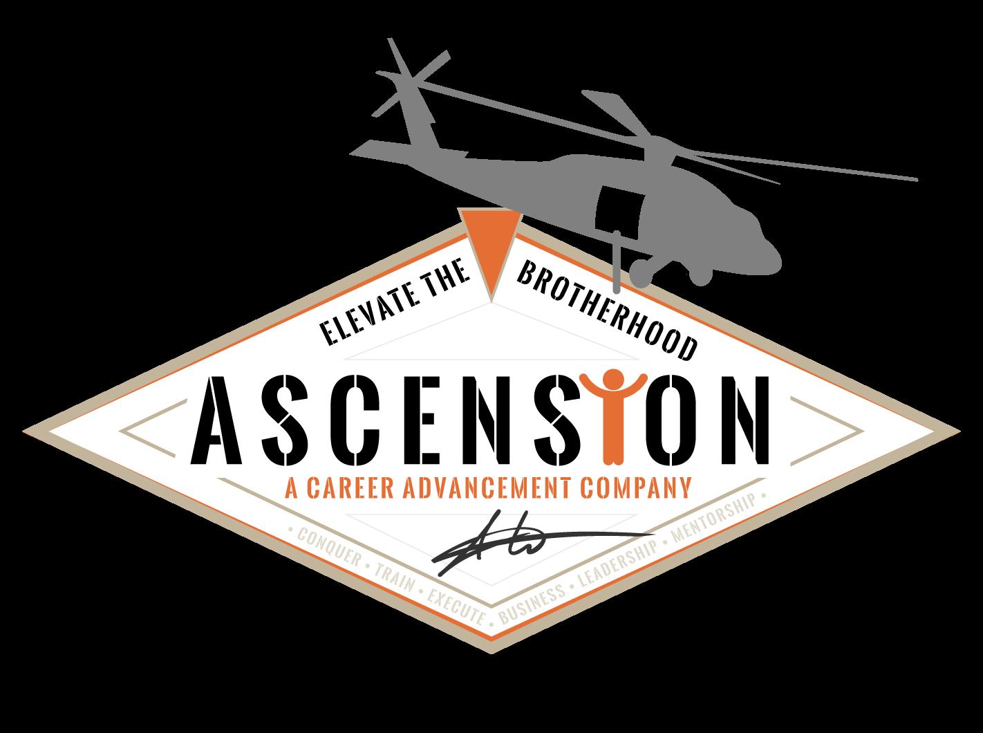 Ascension-logo.png